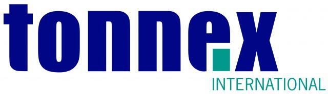 http://www.prodocom.com.au/images/Customers/aunetanftracy/20061110171051_Tonnex_Logo.jpg